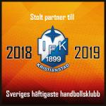 IFK_DigitalBanner_2018-2019_600x600px