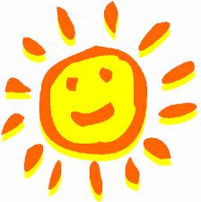 Sol HesAB